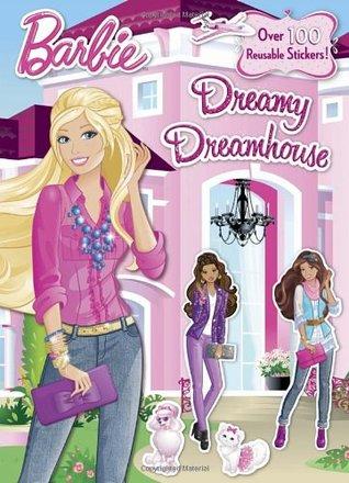 Dreamy Dreamhouse