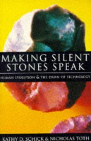 making-silent-stones-speak