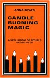 Candle Burning Magic
