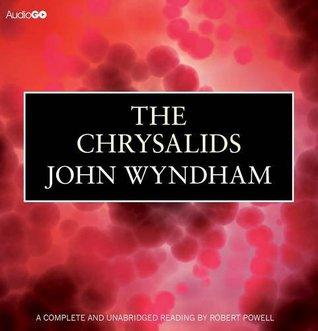 The Chrysalids (BBC Audiobooks)