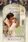 The Earl's Design Of Love (Fountain Of Love) (The Stenwick Siblings #1)