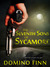 The Seventh Sons Of Sycamore (Sycamore Moon #1 by Domino Finn