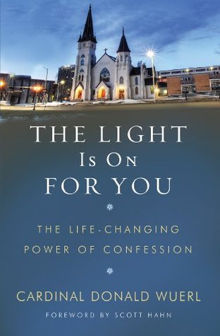 the-light-is-on-for-you-the-life-changing-power-of-confession