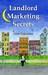 Landlord Marketing Secrets