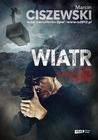 Wiatr by Marcin Ciszewski