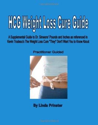 High Protein Low Carbs Diet Plan