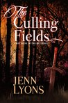 The Culling Fields (The Returned)
