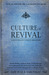 Culture of Revival: A Reviv...