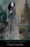 Soul Painter (Portraits of Grace #1)