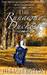 The Runaway Duchess by Jillian Eaton
