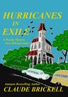 Hurricanes in Exile
