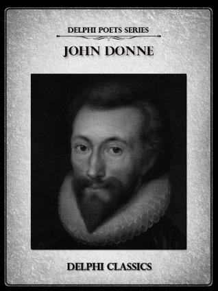 break of day john donne