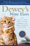 Dewey's Nine Live...