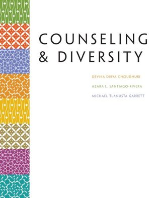 Counseling & Diversity: Student Text (Counseling Diverse Populations)
