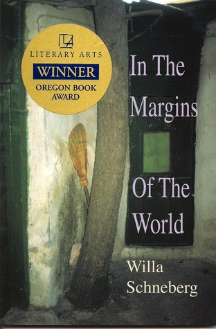 In the Margins of the World