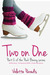 Two on One (Puck Bunny, #2)
