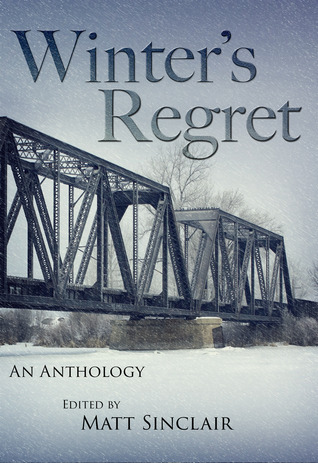 Winter's Regret: What Might Have Been