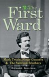 The First Ward