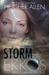 Storm of Ekkos (Ekkos Saga #1)