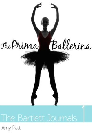 the-bartlett-journals-book-1-the-prima-ballerina