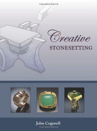 Creative Stonesetting