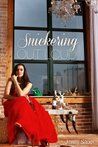 Snickering Out Loud by Jenny Sauer