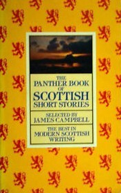 The Panther Book of Scottish Short Stories
