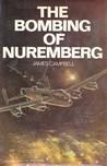 The Bombing Of Nuremberg