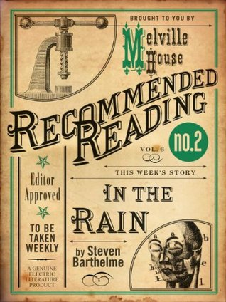in-the-rain-electric-literature-s-recommended-reading
