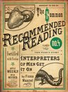 Interpreters of Men Get It On (Electric Literature's Recommended Reading)