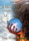 Reign of the Black Flame: The Waterglobe