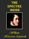 The Spectre Bride