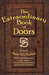 The Extraordinary Book of Doors