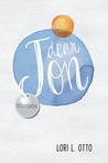 Dear Jon (Choisie, #3)