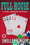 Full House  (Jake Samson, #3)