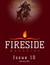 Fireside Magazine Issue 10