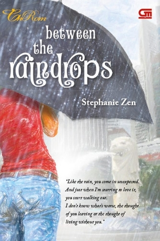 Descarga gratuita de libros electrónicos para ipad 2 Between The Raindrops