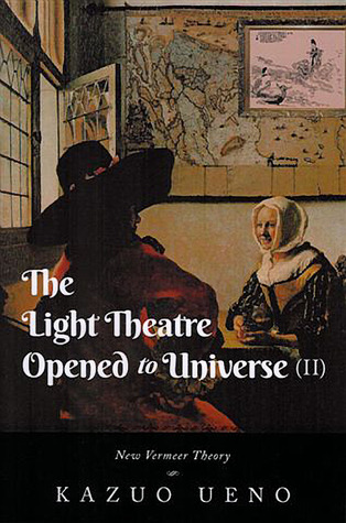 The Light Theatre Opened to Universe (II): New Vermeer Theory