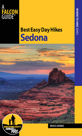Best Easy Day Hikes Sedona, 2nd