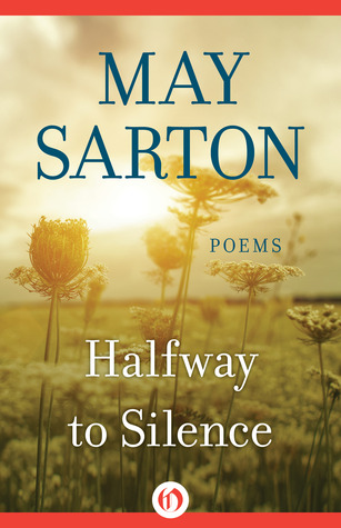 Download and Read online Halfway to Silence: Poems books