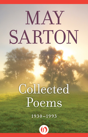 Download and Read online Collected Poems: 19301993 books