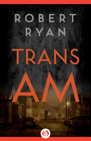 Download and Read online Trans Am books