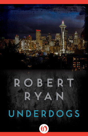 Download and Read online Underdogs books