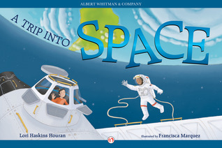Download and Read online A Trip into Space books
