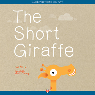 Download and Read online The Short Giraffe books