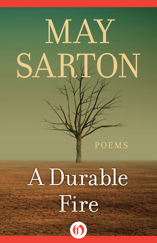 Download and Read online A Durable Fire: Poems books