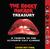 The Rocky Horror Treasury: ...
