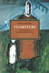 Revolutionary Teamsters by Bryan D. Palmer