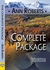 The Complete Package by Ann  Roberts
