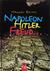 Napoleon Hitler Freud